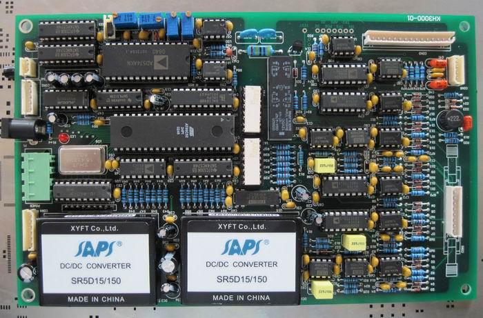 电路板焊接-13